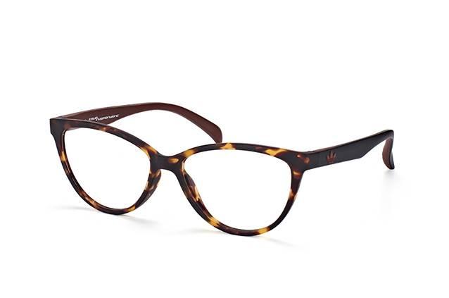 Moler Correspondiente Incidente, evento  Occhiali da vista e occhiali da sole Adidas | Ottica Barile