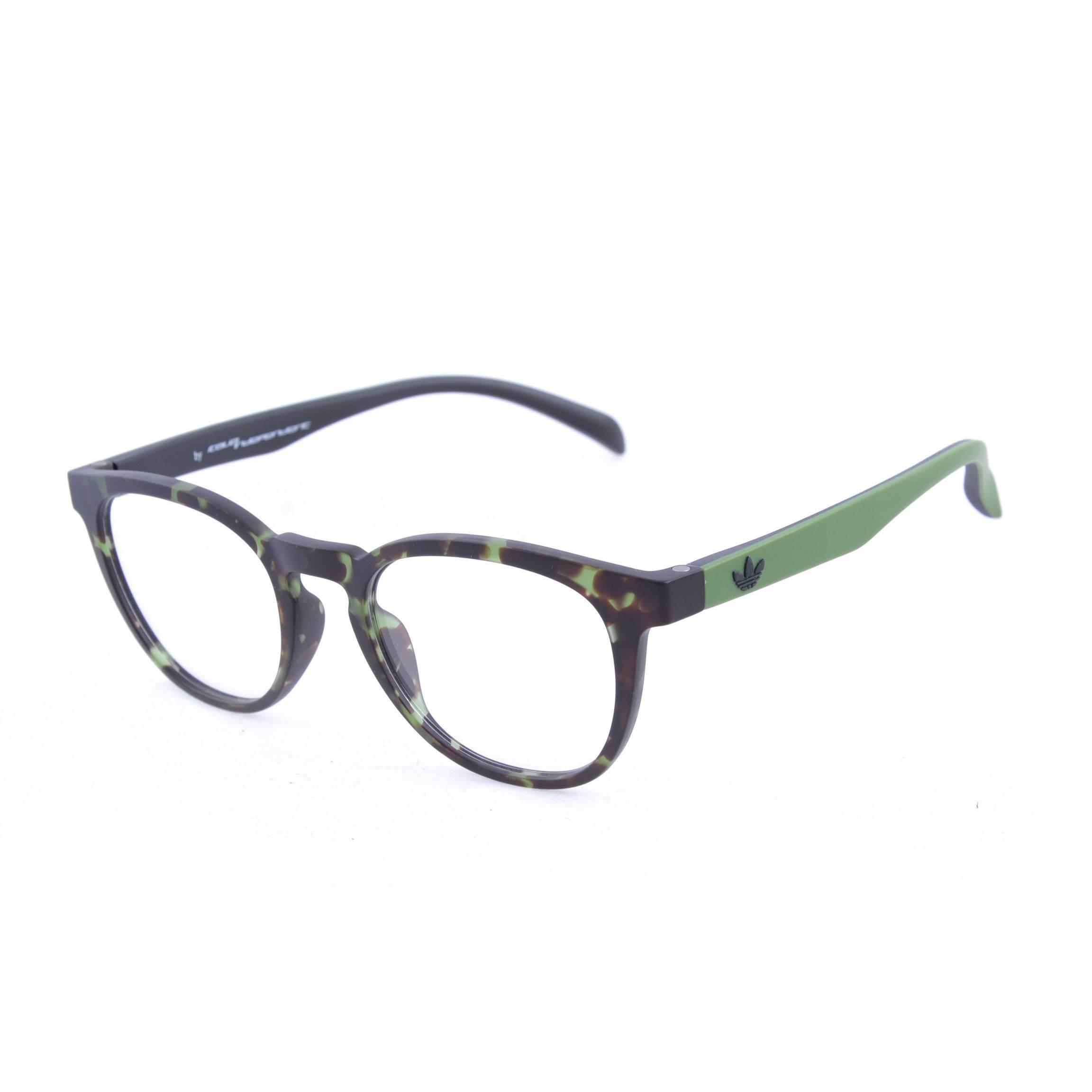 occhiali da vista uomo adidas