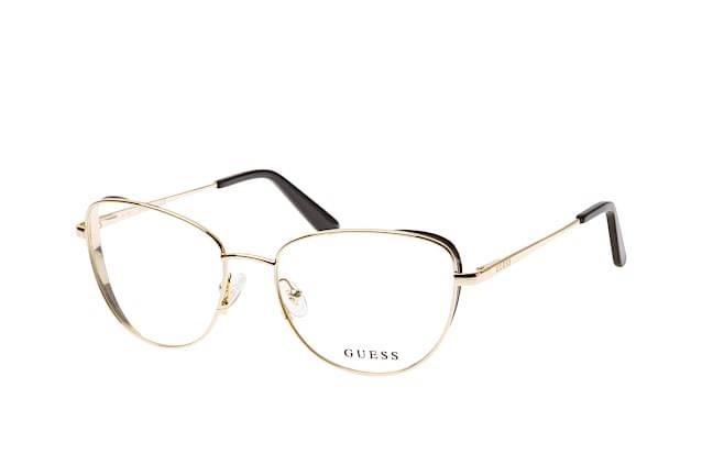 foto ufficiali 83d51 90dc0 Occhiali da vista e occhiali da sole GUESS | Ottica Barile
